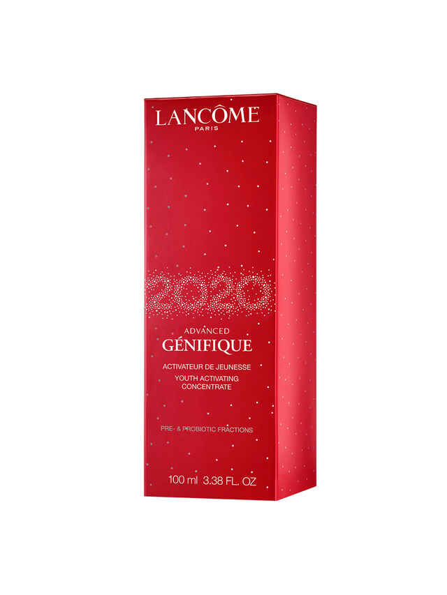Advance Genifique Pre-biotic Serum 100ml