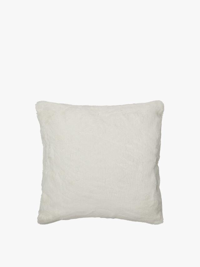 Churchill Cushion