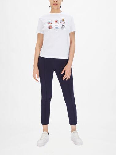 Printed-T-Shirt-0001163024