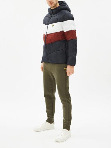 Colour-Block-Puffa-Jacket-0001155924