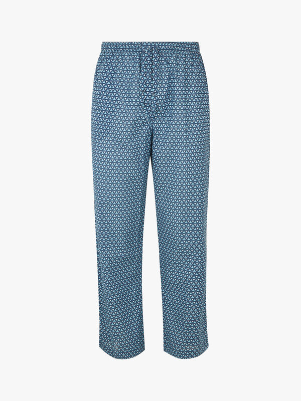 Ledbury Lounge Trousers