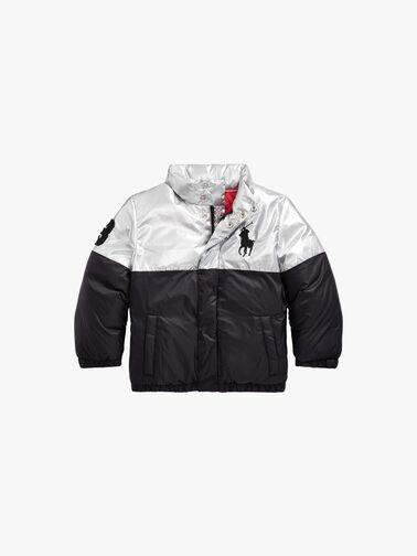 Puffer-Jacket-RALPH-LAUREN