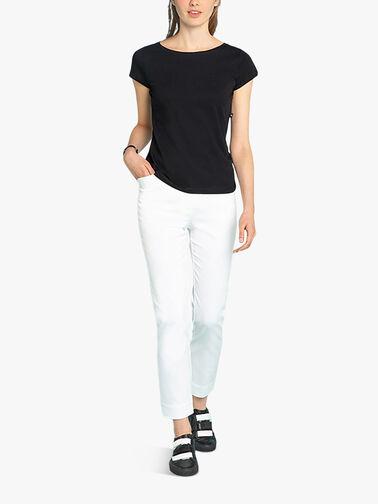 T-Shirt-Australie-E057J309