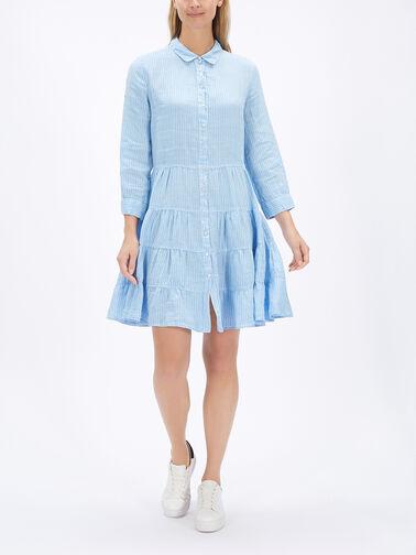 Striped-Lsl-Tiered-Dress-0001177430