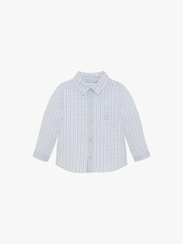 Boy--Check-Shirt-CM3233302