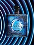 Black Opium Eau de Parfum Intense 90 ml