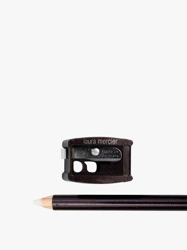 Anti-feathering Lip Pencil