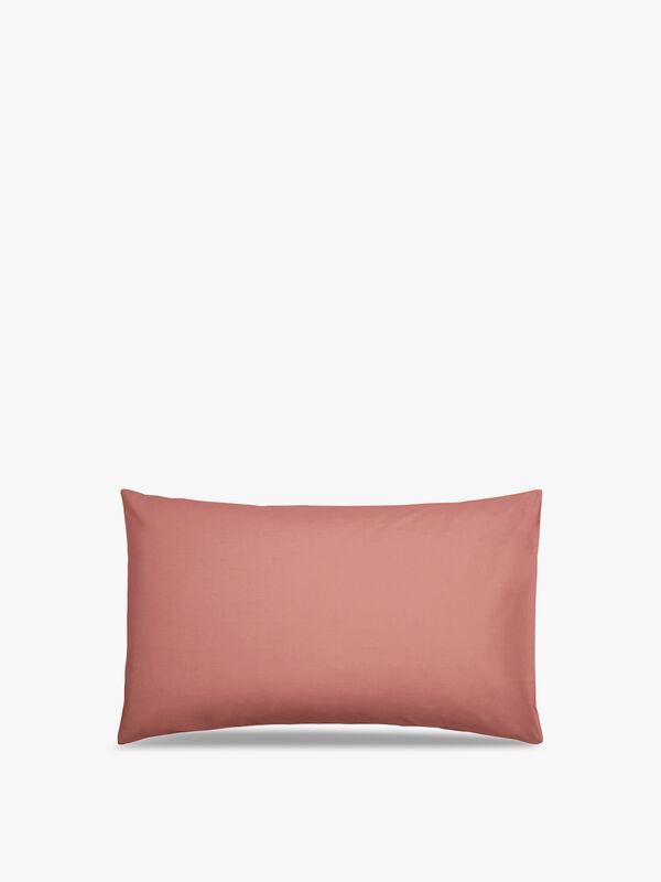 200tc Pima Pillowcase Pair