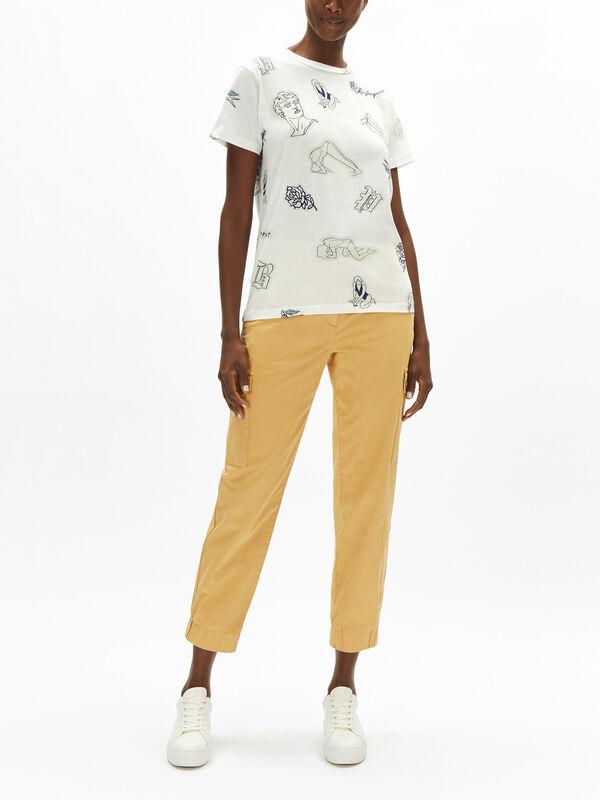 Jolee T Shirt