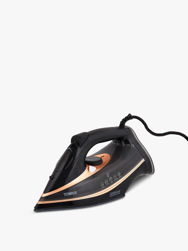 CeraGlide 3100W Ultra Speed Iron
