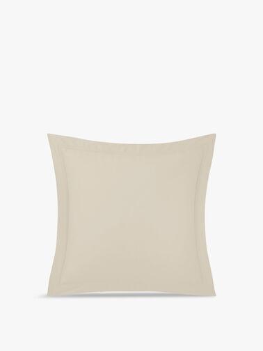 Triomphe-Pillowcase-Square-Yves-Delorme