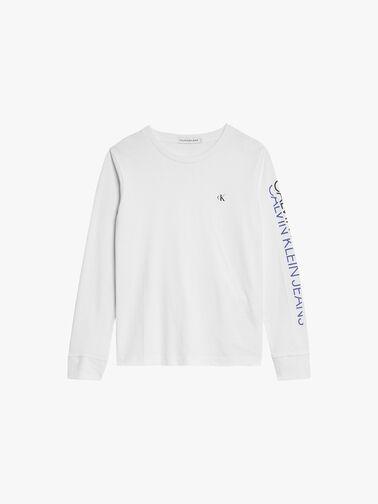 Repeat-Logo-L-S-T-Shirt-0001178142