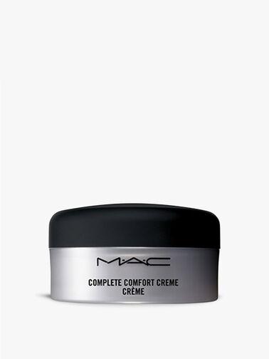 Complete Comfort Crème
