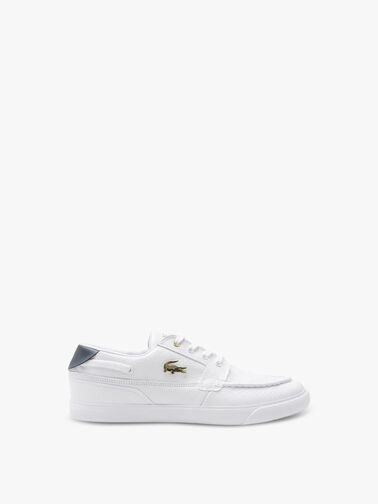 LACOSTE-Bayliss-Deck-Trainers-BAYDECKW