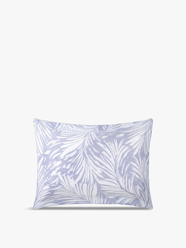 Abri Standard Pillowcase