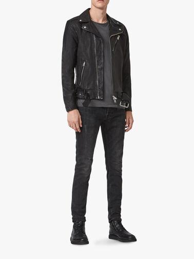 Rigg-Leather-Biker-Jacket-ML011R