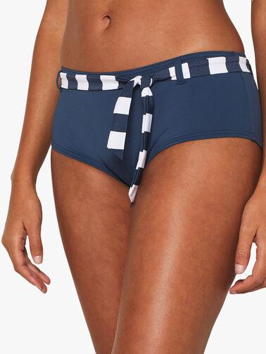 North-Beach-Hipster-Short-Bikini-Bottom-0001173137
