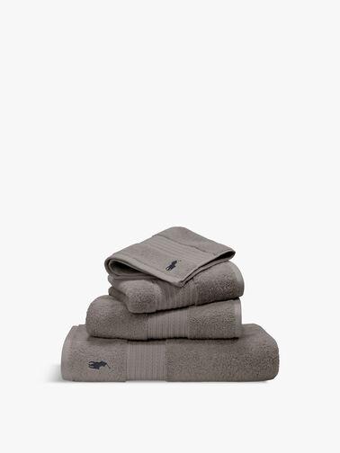 Player-Guest-Towel-RALPH-LAUREN