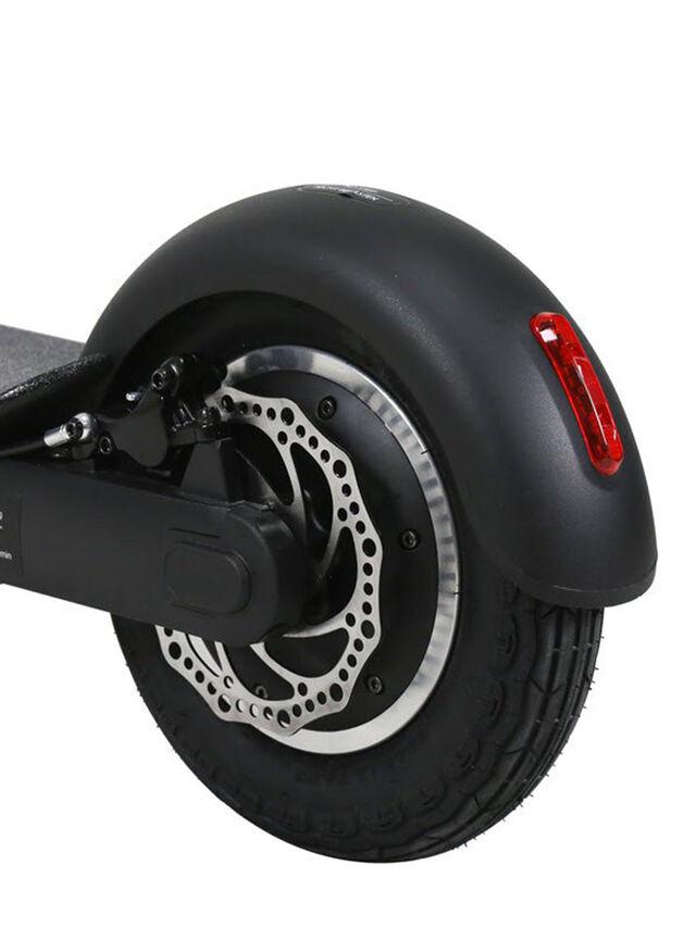 Egret-Ten V3 X 36V Electric Scooter