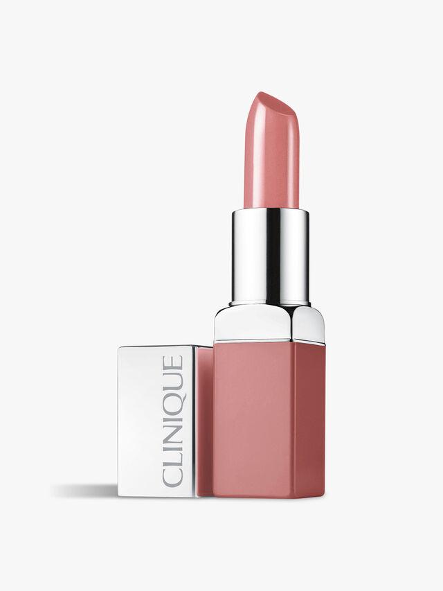 Pop™ Lip Colour and Primer