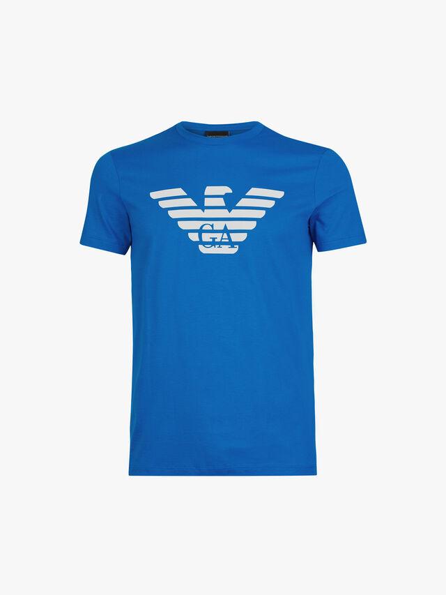 Large Eagle T-Shirt
