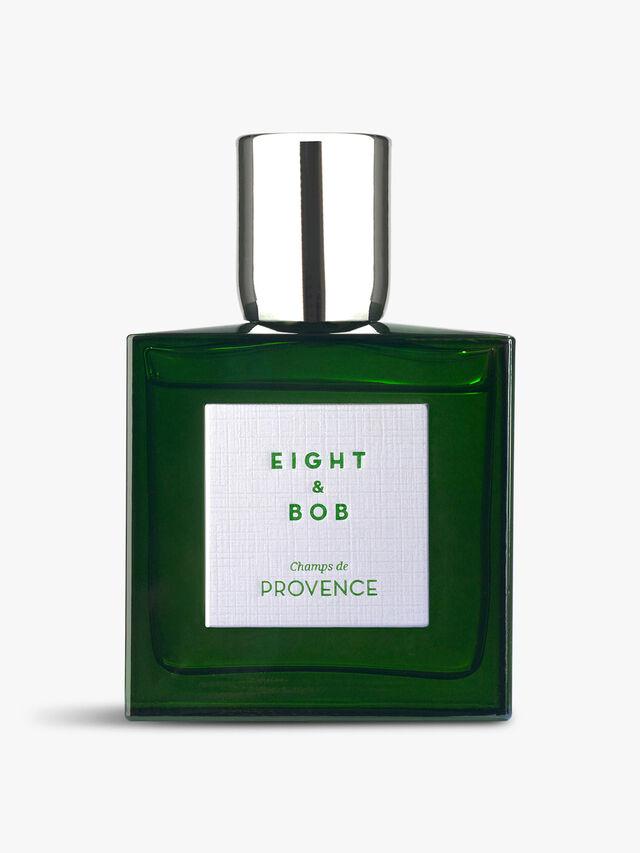 E&B Champs de Provence Eau de Parfum 100ml