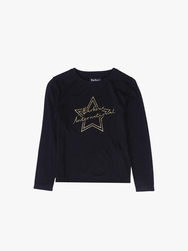 L-S-Spada-Star-Tee-0001184011