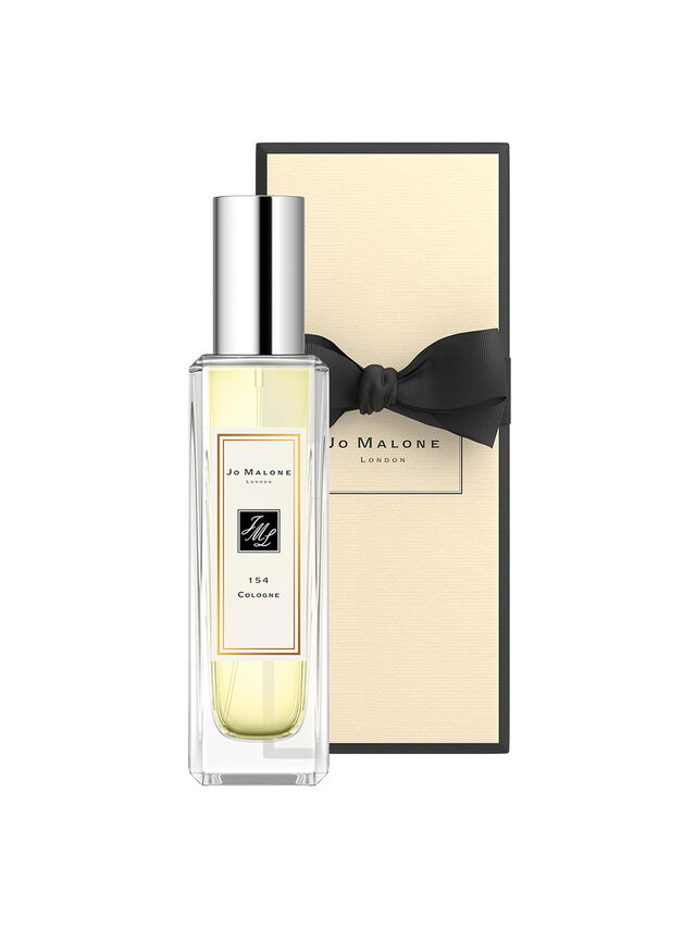 Jo Malone London 154 Cologne 30ml