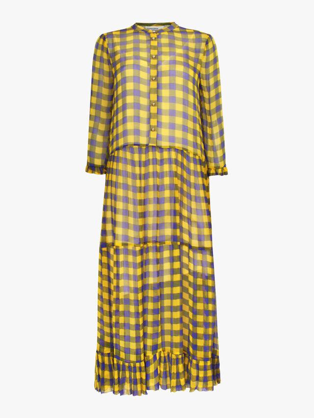 Alexondra Dress
