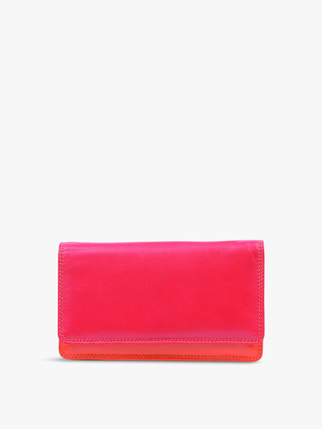 Ladies Wallet Purse