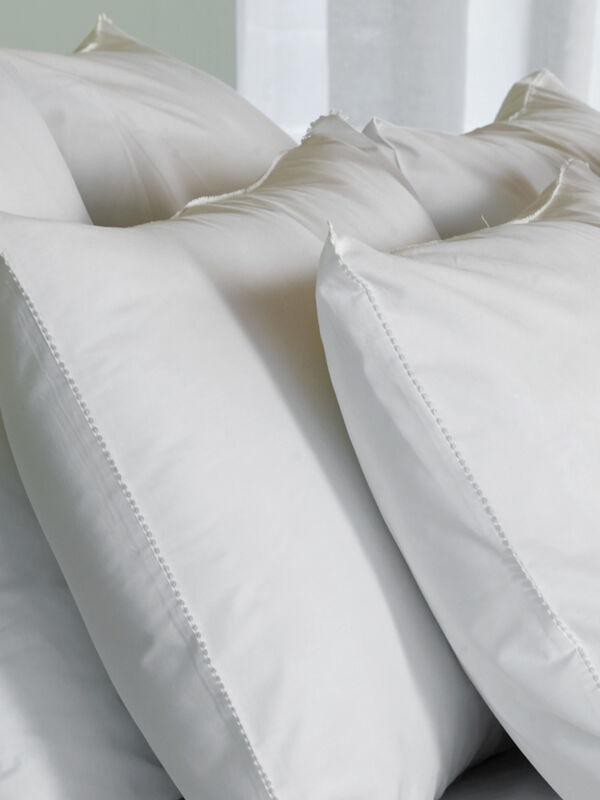 Carolina Standard Pillowcase
