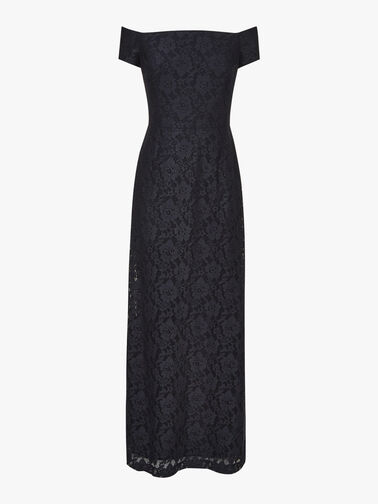Luiana-Evening-Dress-0001038838