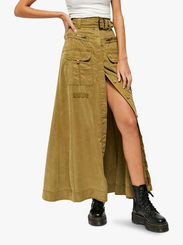The-Feeling-Of-Falling-Skirt-0001154469