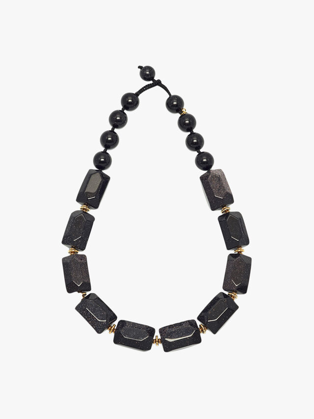 Damita Necklace