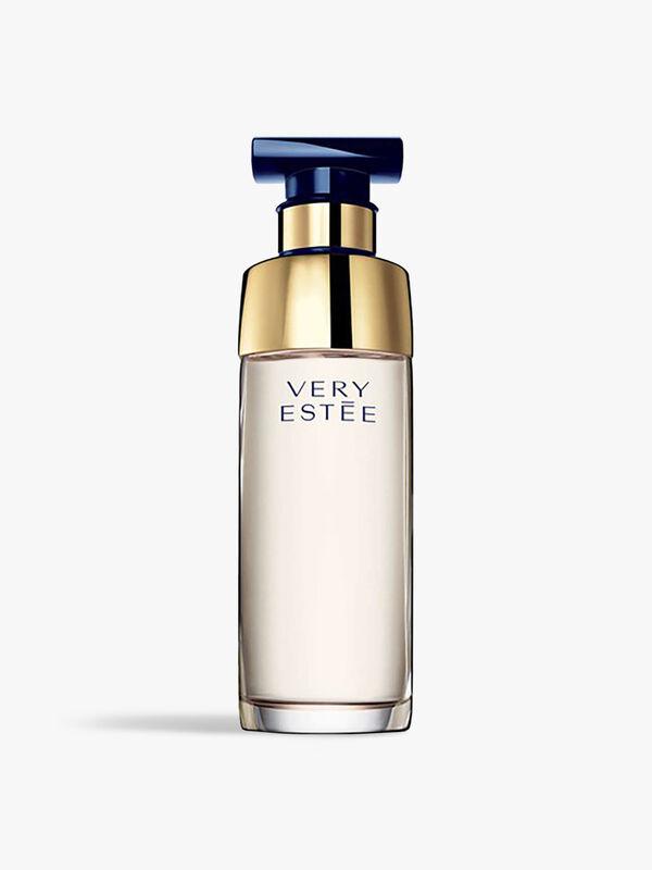 Very Estée Eau De Parfum Spray
