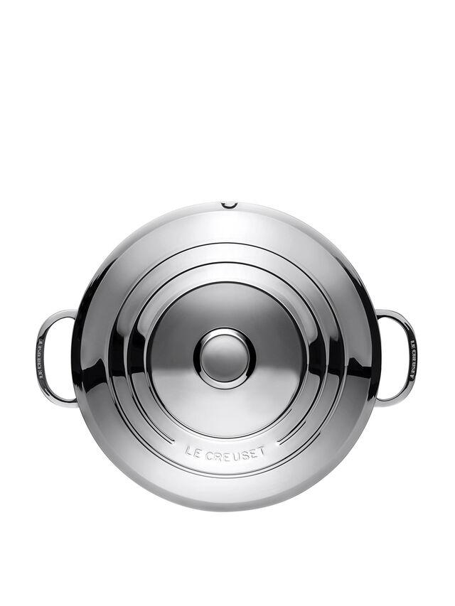 Signature  Shallow Casserole Dish 24cm