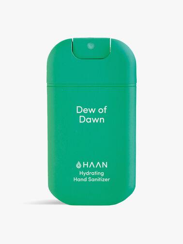 Dew of Dawn Sanitiser Spray 30ml