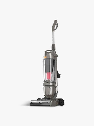 Air Living Upright Vacuum Cleaner