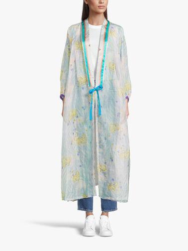 Printed-Linen-Silk-Gauze-Kimono-8253