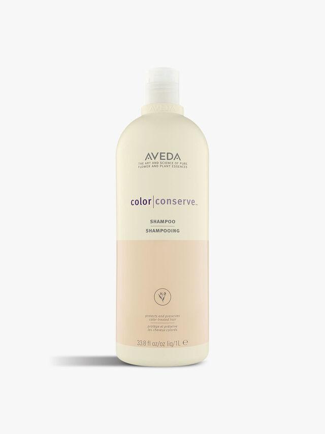 Color Conserve Shampoo 1 L