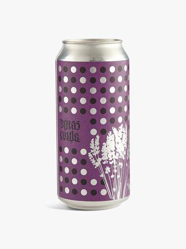 Yorkshire Lavender Beer 440ml