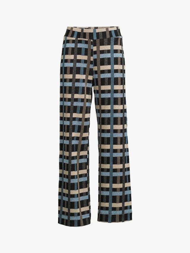 Magic Mervidelux Trouser