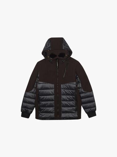Medium-Jacket-0001185564