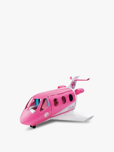 Dreamplane Playset