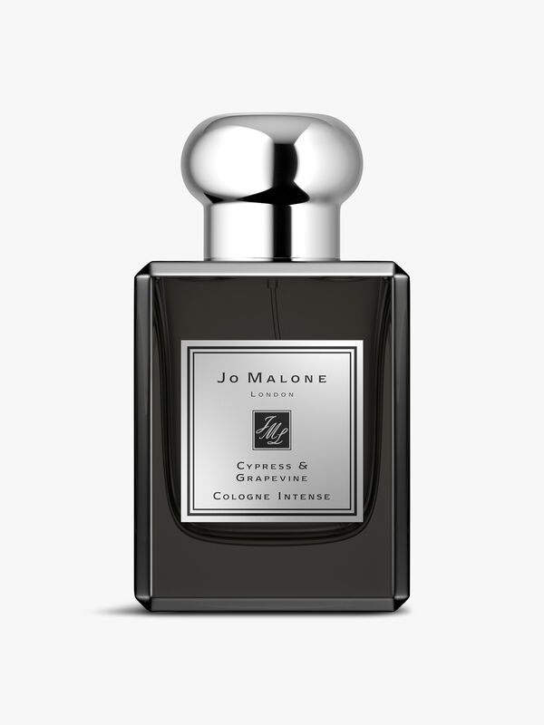 Jo Malone London Cypress & Grapevine Cologne 100ml