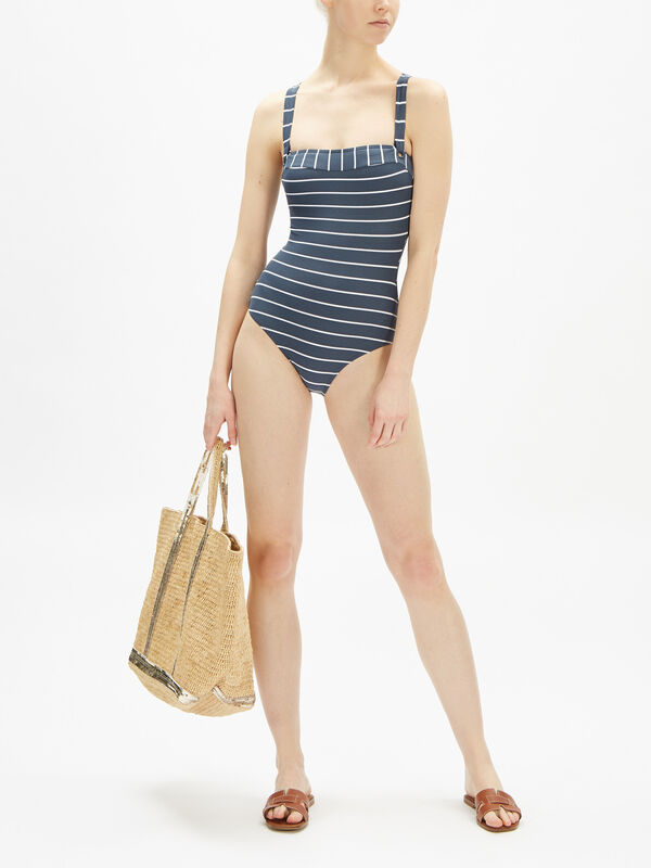Nelly Beach Swimsuit