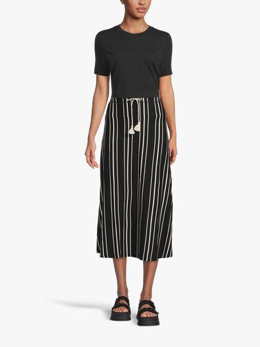 Sanna-Striped-Jersey-Midi-Skirt-w-Drawstring-Waist-1003441