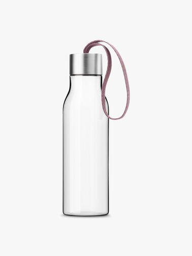 Drinking Bottle 500ml