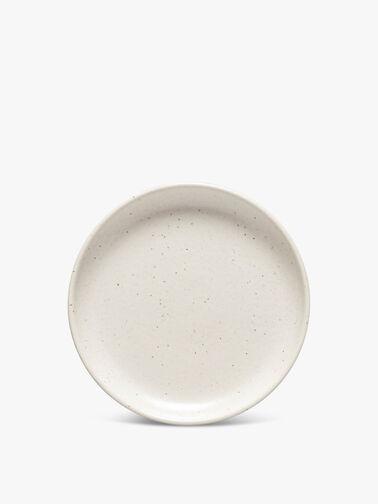 Pacifica Bread Plate