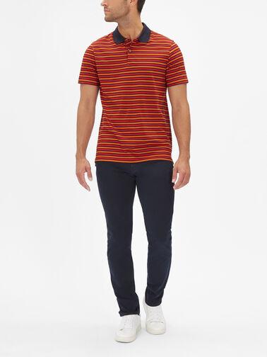 Reg-Fit-Contrast-Collar-Stripe-Polo-0001185519